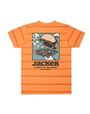 H21 JACKER T SHIRT DON S...