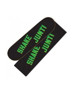 E21 SHAKE JUNT GRIP PLAQUE...
