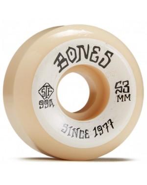H21 BONES WHEELS STF V5...