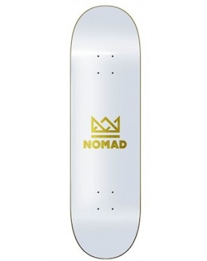 H21 NOMAD DECK CROWN YELLOW...