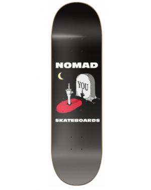 H21 NOMAD DECK ROLE MODEL...