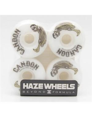 H21 HAZE WHEELS OSCAR...