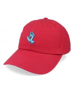 H21 SANTA CRUZ CAP...