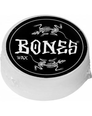 E20 BONES WAX VATO
