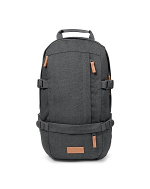 H20 EASTPAK FLOID 77H BLACK...