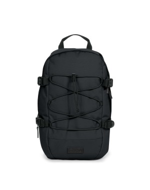 H20 EASTPAK BORYS 07L BLACK2