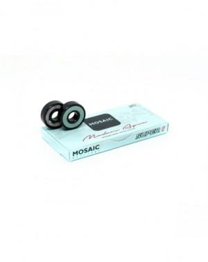 E20 MOSAIC BEARINGS SUPER 1...