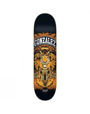 H20 FLIP DECK GONZALEZ...