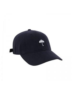 H20 HELAS CLASSIC CAP NAVY