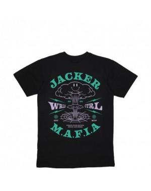 H20 JACKER T SHIRT NUCLEAR...