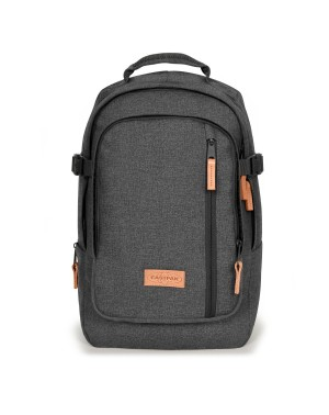 H20 EASTPAK SMALLKER 77H...