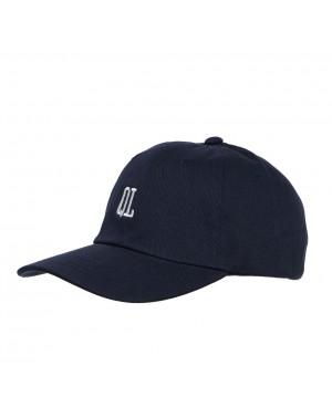 H20 QUIET LIFE CAP MICRO QL...