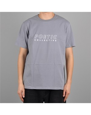 H20 POETIC COLLECTIVE T...
