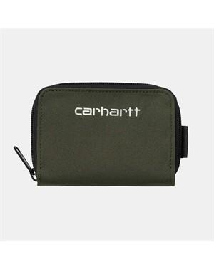 E20 CARHARTT PAYTON MIDI...