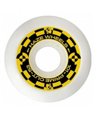 E21 HAZE WHEELS PRIME CUT 2...