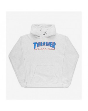 E21 THRASHER SWEAT OUTLINED...