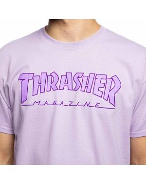 E21 THRASHER T SHIRT...