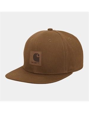 E21 CARHARTT LOGO CAP...