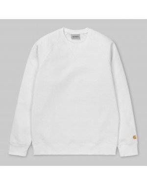 E19 CARHARTT CHASE SWEAT...