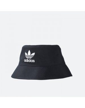 E21 ADIDAS BUCKET HAT AC...