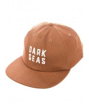 E21 DARK SEAS NBODIE...