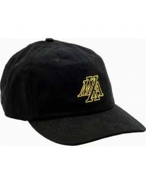 H20 MAXALLURE CAP NEW YORKER