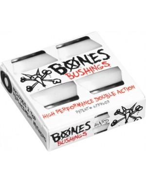 E21 BONES BUSHINGS HARD WHITE
