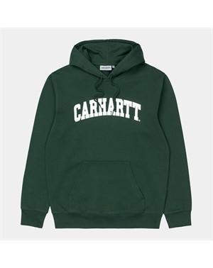 E21 CARHARTT HOODED...