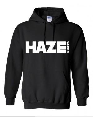 E20 HAZE SWEAT HAZE BIG...
