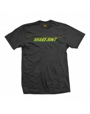 E21 SHAKE JUNT T SHIRT...