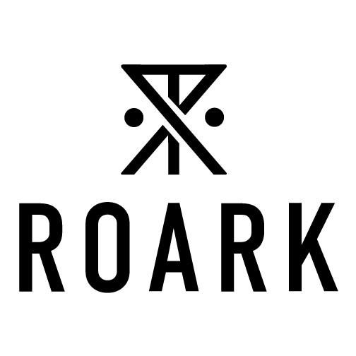 ROARK