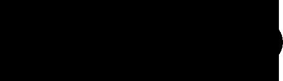 EVISEN