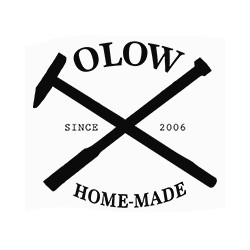 OLOW